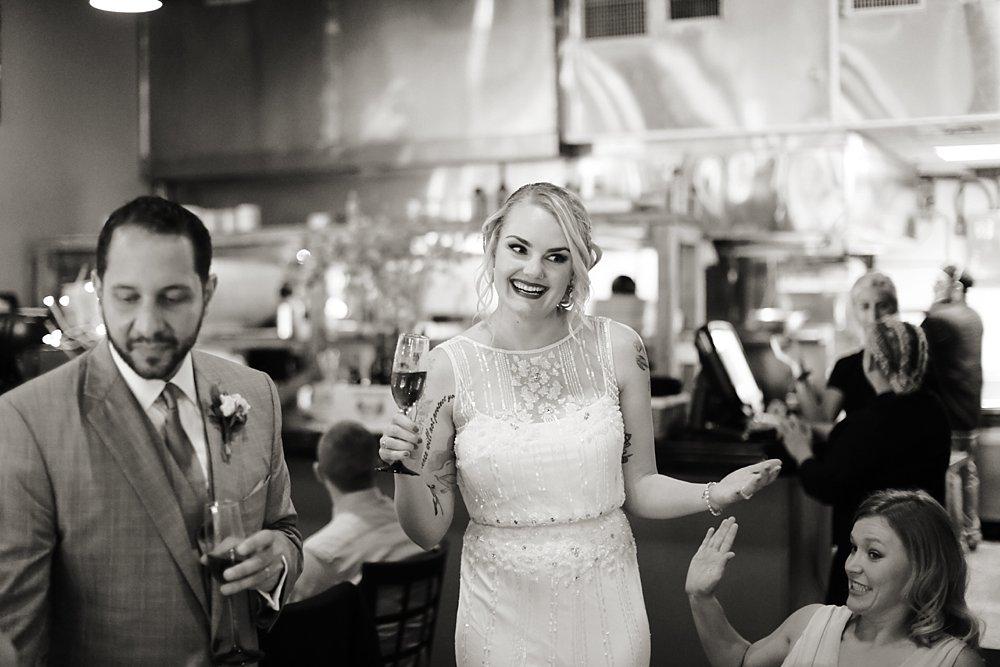 Womens_Club_Norfolk_Wedding_Photography_Theuer_0080.jpg