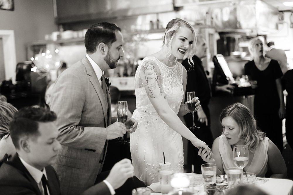 Womens_Club_Norfolk_Wedding_Photography_Theuer_0081.jpg