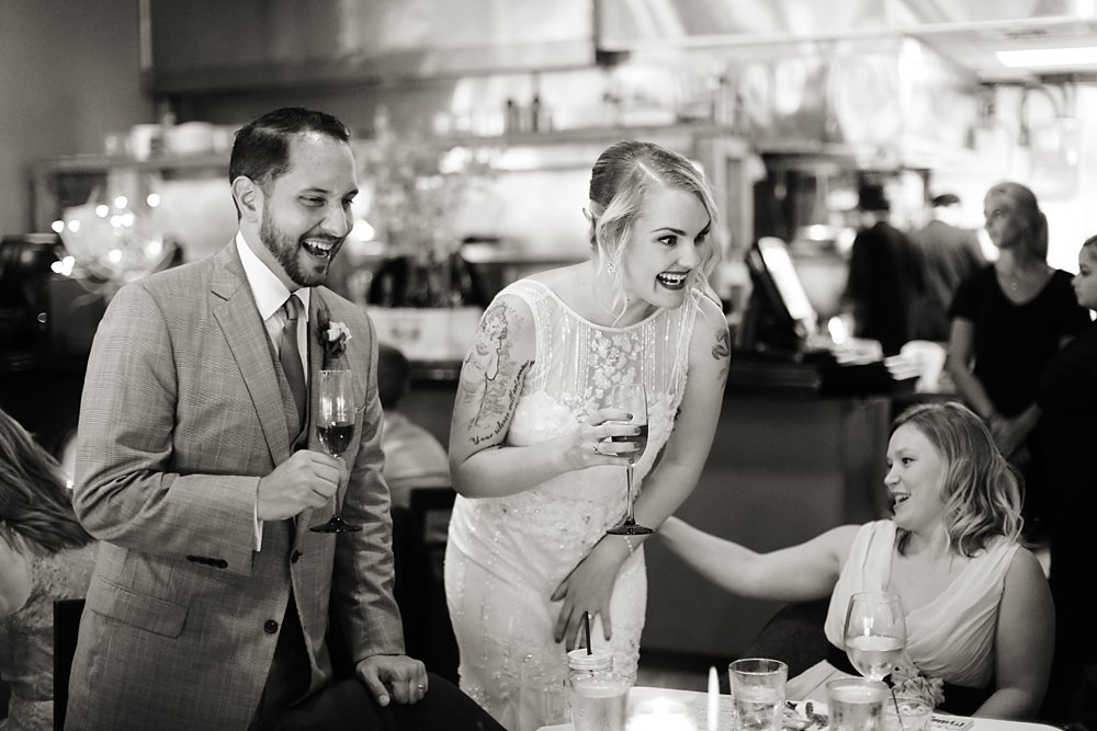 Womens_Club_Norfolk_Wedding_Photography_Theuer_0082.jpg