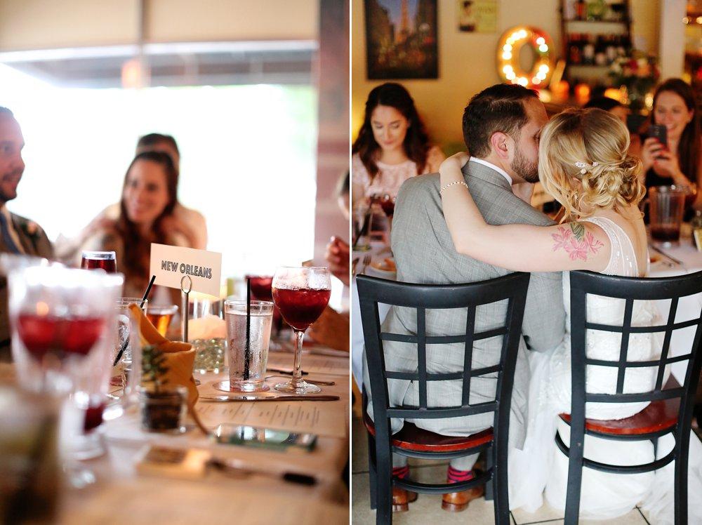 Womens_Club_Norfolk_Wedding_Photography_Theuer_0083.jpg