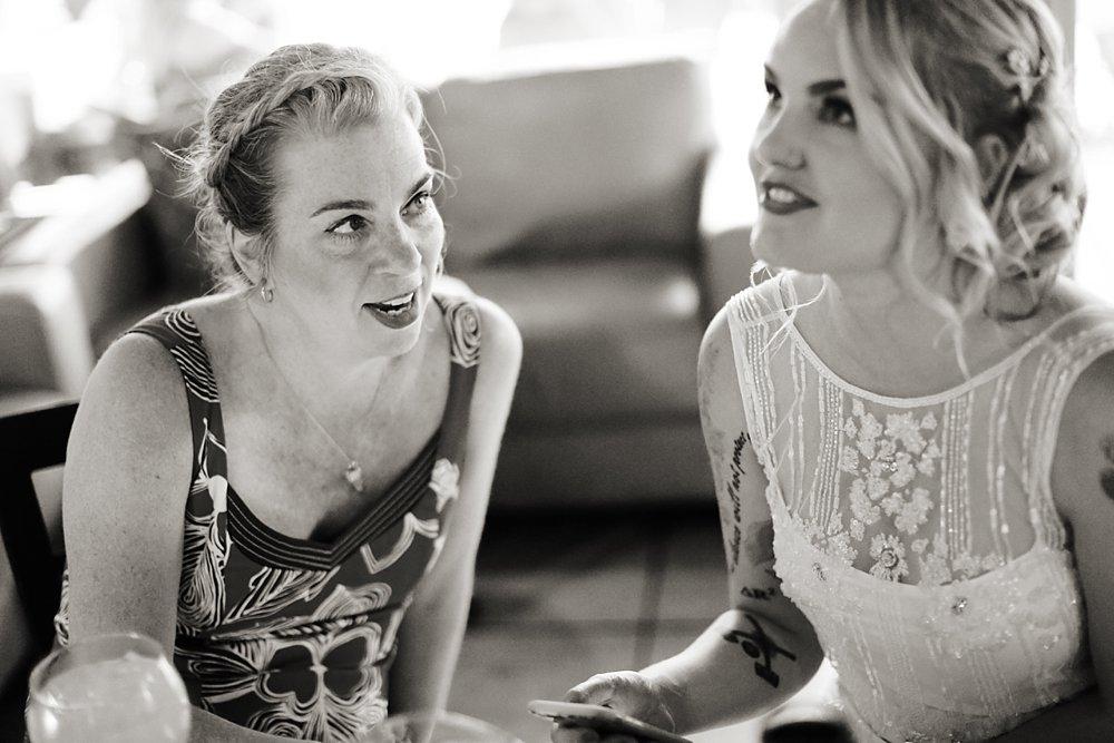 Womens_Club_Norfolk_Wedding_Photography_Theuer_0085.jpg
