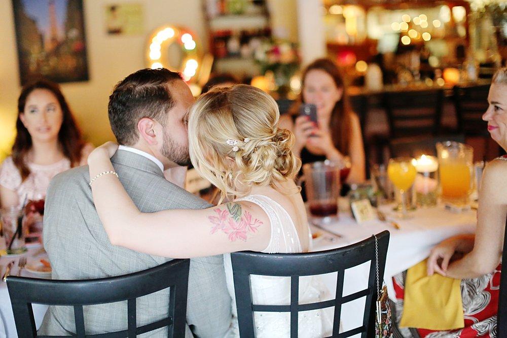 Womens_Club_Norfolk_Wedding_Photography_Theuer_0084.jpg