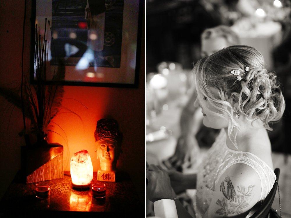 Womens_Club_Norfolk_Wedding_Photography_Theuer_0086.jpg