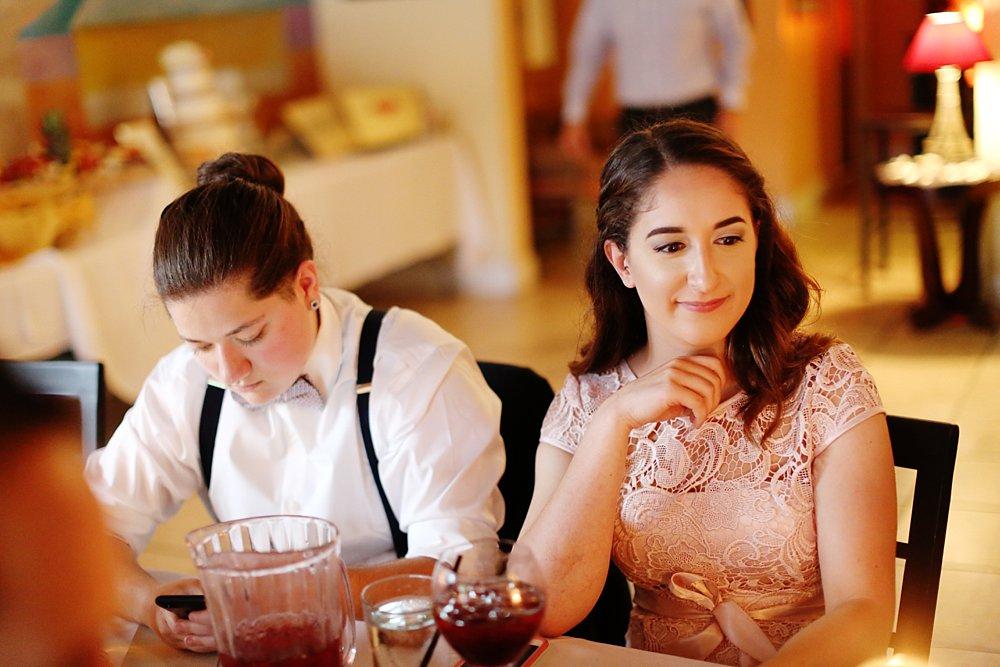 Womens_Club_Norfolk_Wedding_Photography_Theuer_0087.jpg
