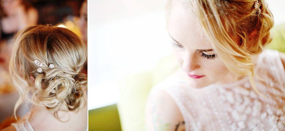 Womens_Club_Norfolk_Wedding_Photography_Theuer_0088.jpg