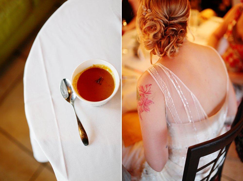Womens_Club_Norfolk_Wedding_Photography_Theuer_0094.jpg