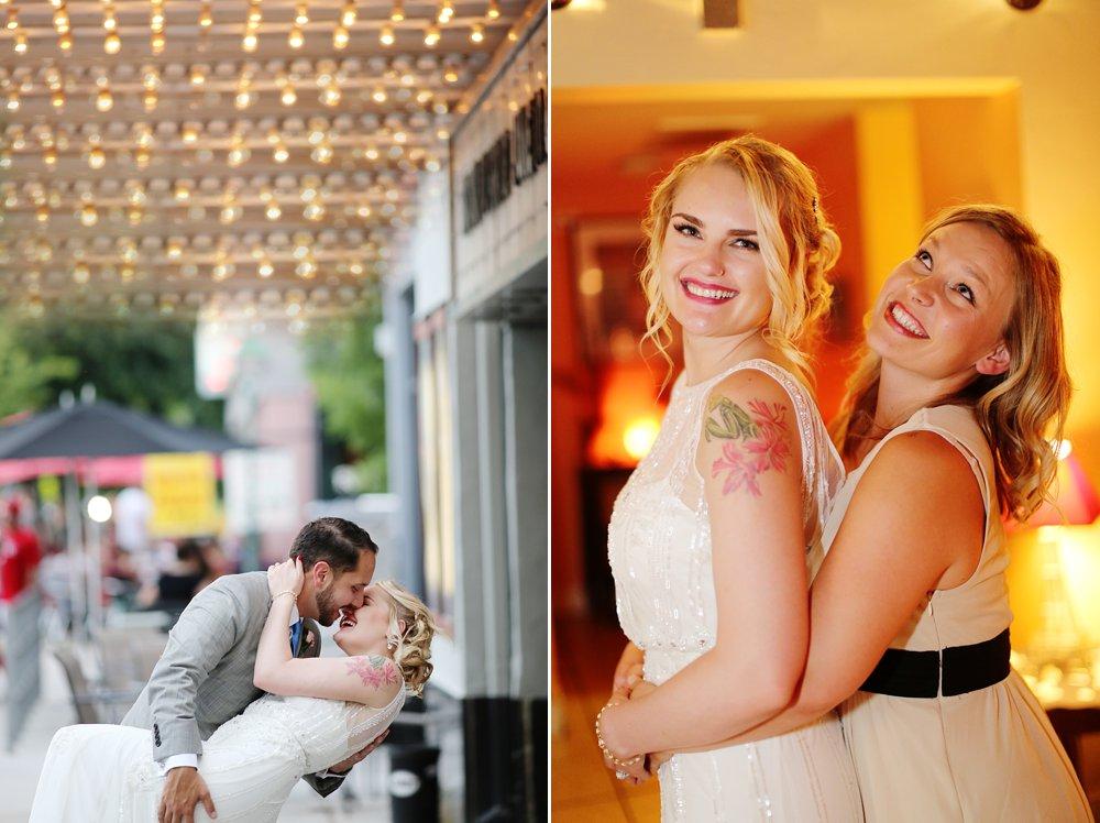 Womens_Club_Norfolk_Wedding_Photography_Theuer_0093.jpg