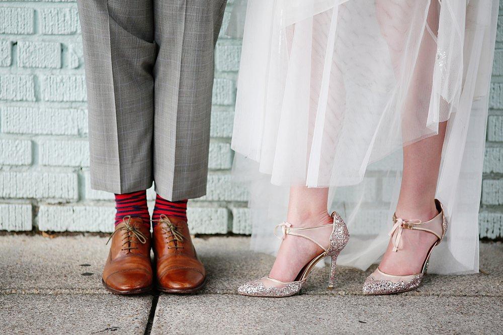Womens_Club_Norfolk_Wedding_Photography_Theuer_0095.jpg