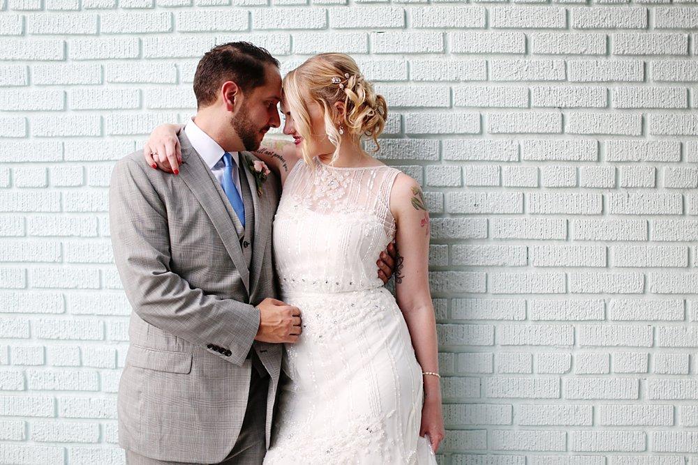 Womens_Club_Norfolk_Wedding_Photography_Theuer_0096.jpg