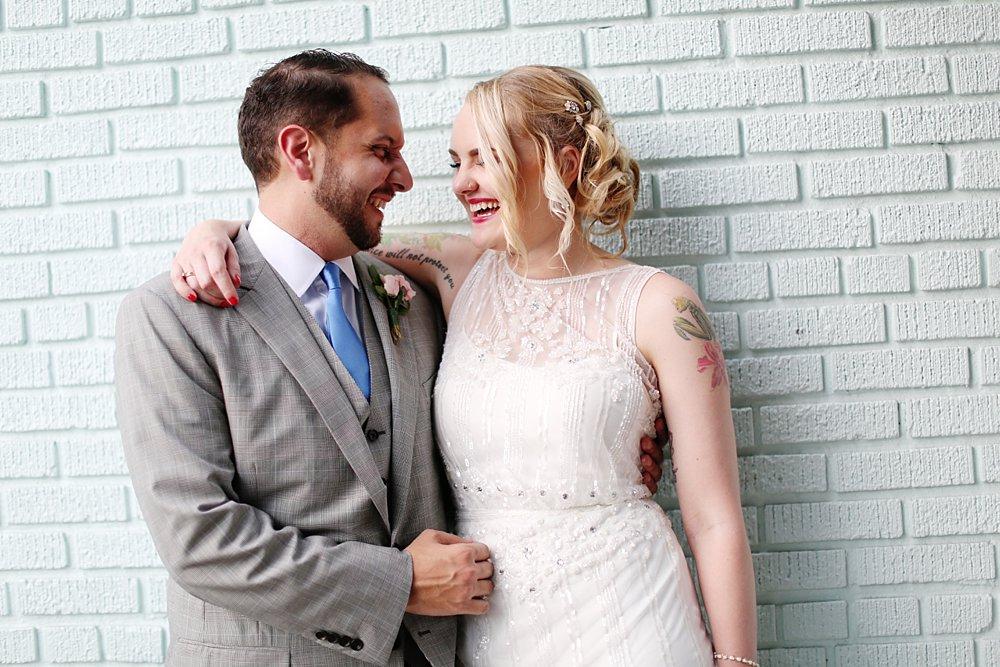 Womens_Club_Norfolk_Wedding_Photography_Theuer_0097.jpg