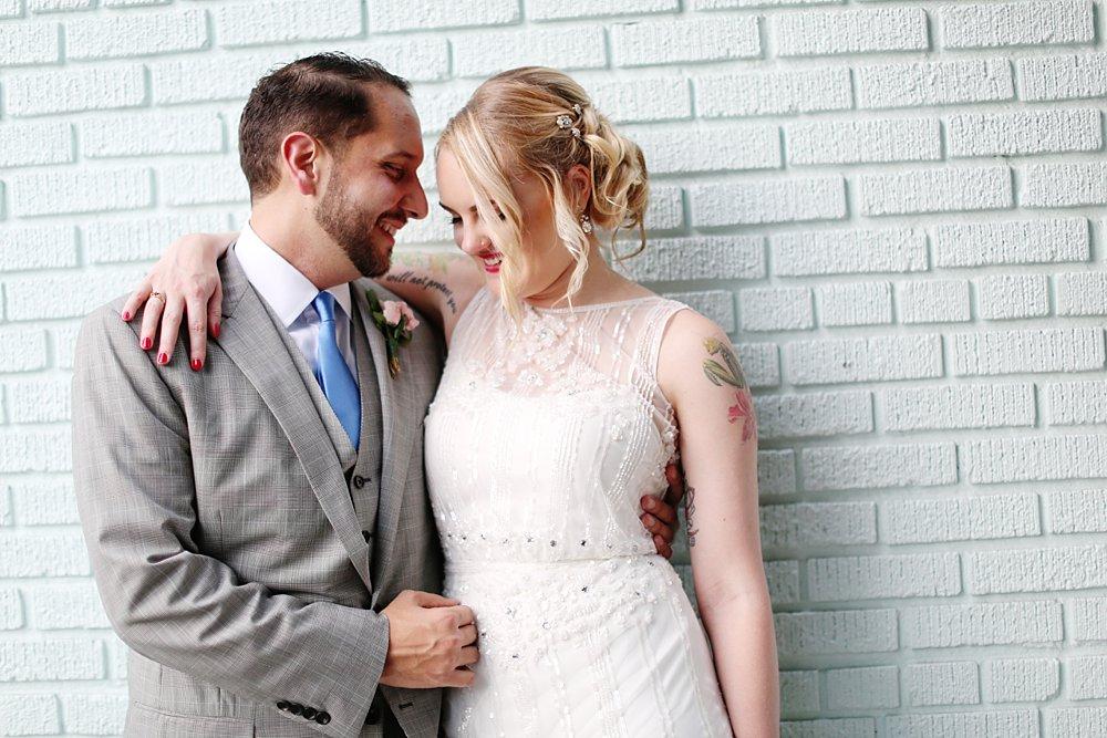 Womens_Club_Norfolk_Wedding_Photography_Theuer_0098.jpg