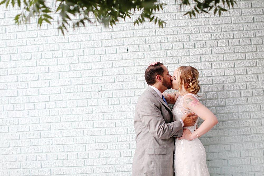 Womens_Club_Norfolk_Wedding_Photography_Theuer_0101.jpg