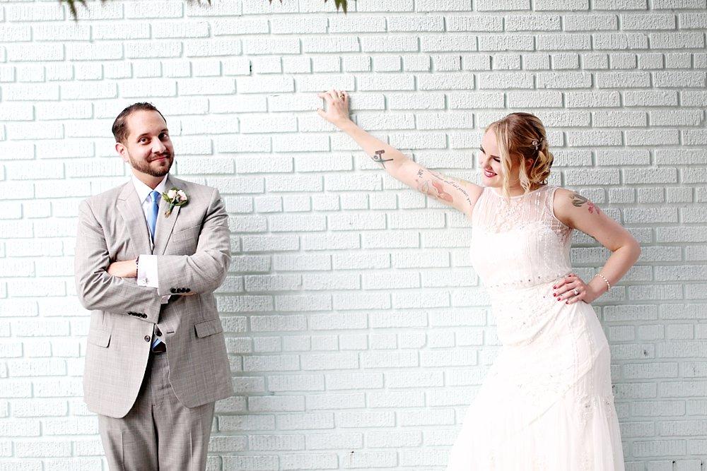 Womens_Club_Norfolk_Wedding_Photography_Theuer_0104.jpg