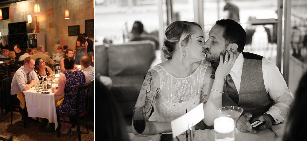 Womens_Club_Norfolk_Wedding_Photography_Theuer_0105.jpg