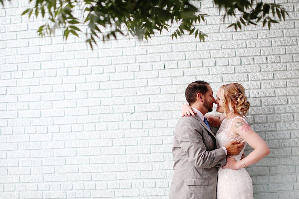 Womens_Club_Norfolk_Wedding_Photography_Theuer_0111.jpg