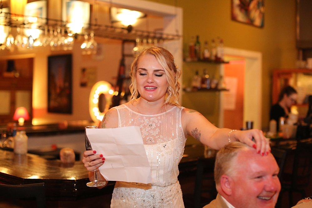 Womens_Club_Norfolk_Wedding_Photography_Theuer_0115.jpg