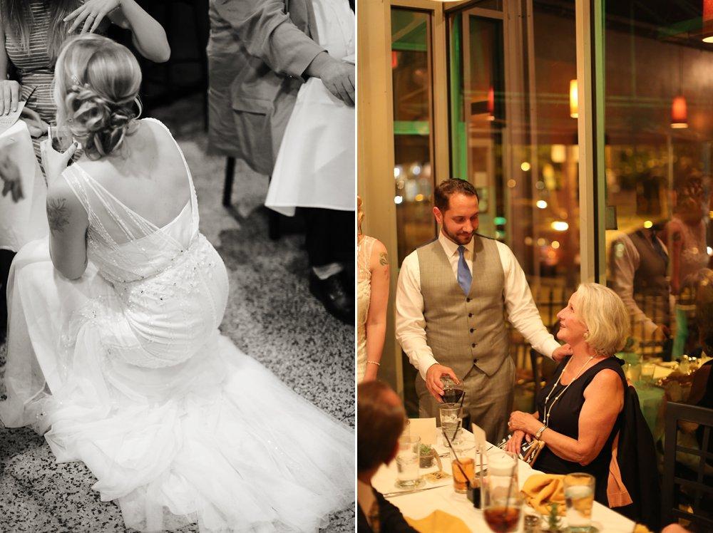 Womens_Club_Norfolk_Wedding_Photography_Theuer_0117.jpg