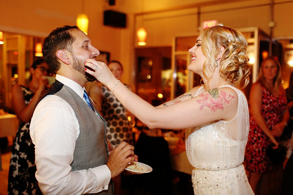 Womens_Club_Norfolk_Wedding_Photography_Theuer_0119.jpg