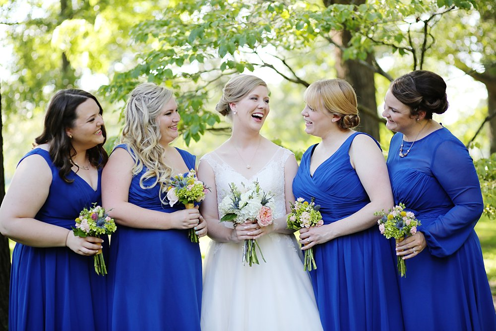 Virginia_Beach_Wedding_Photography-_0039.jpg
