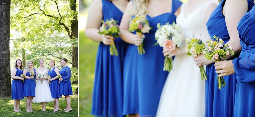 Virginia_Beach_Wedding_Photography-_0040.jpg
