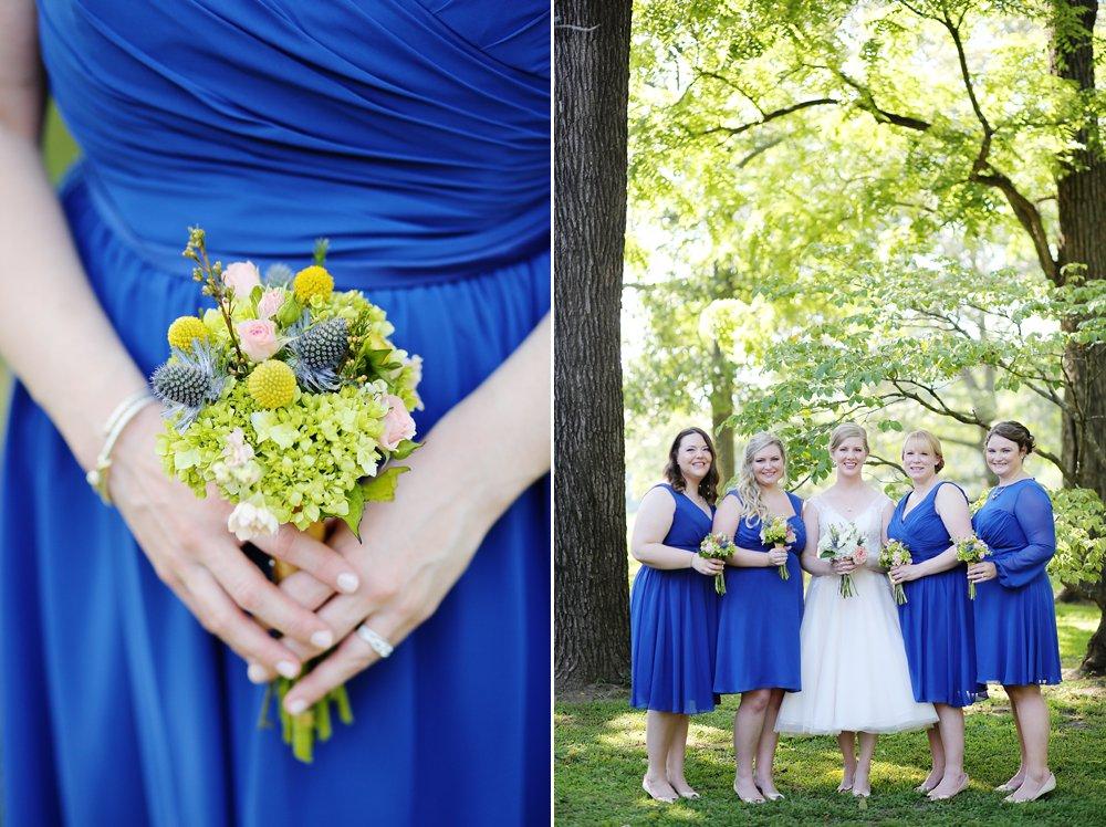 Virginia_Beach_Wedding_Photography-_0053.jpg