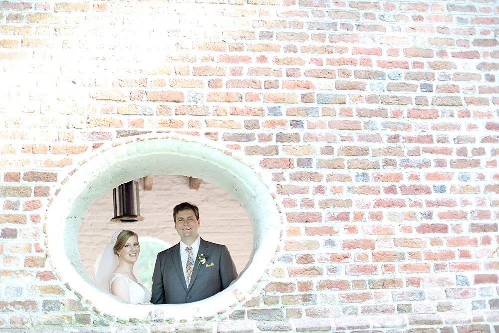 Virginia_Beach_Wedding_Photography-_0061.jpg