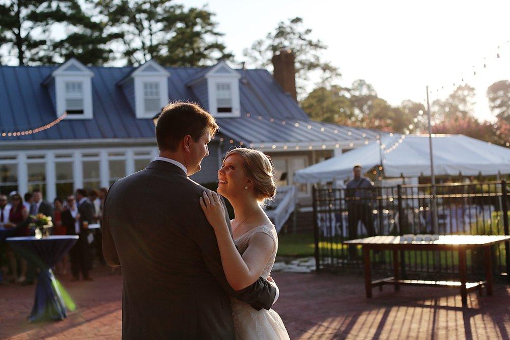 Virginia_Beach_Wedding_Photography-_0067.jpg