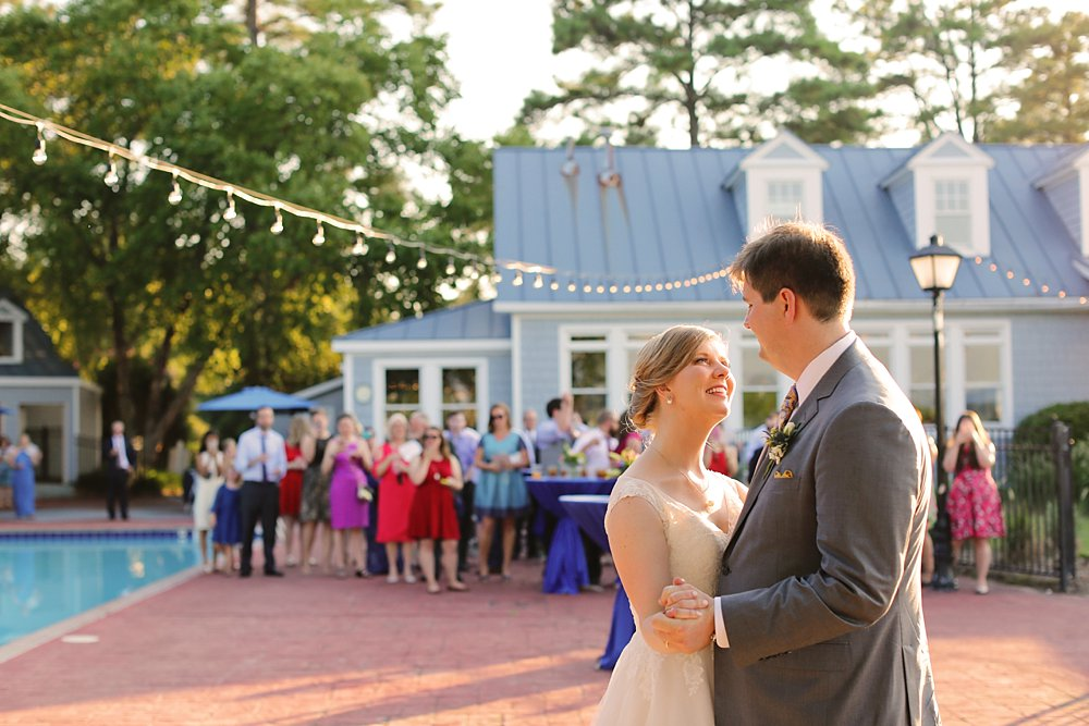 Virginia_Beach_Wedding_Photography-_0068.jpg