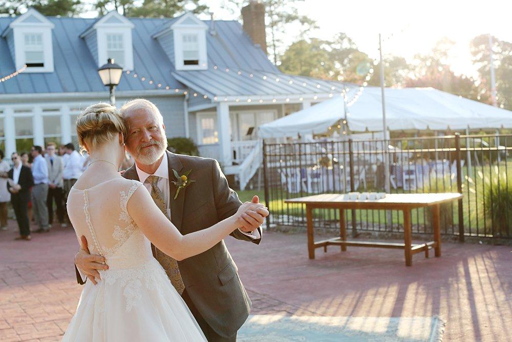 Virginia_Beach_Wedding_Photography-_0069.jpg