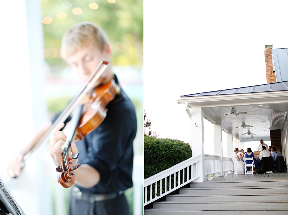 Virginia_Beach_Wedding_Photography-_0071.jpg