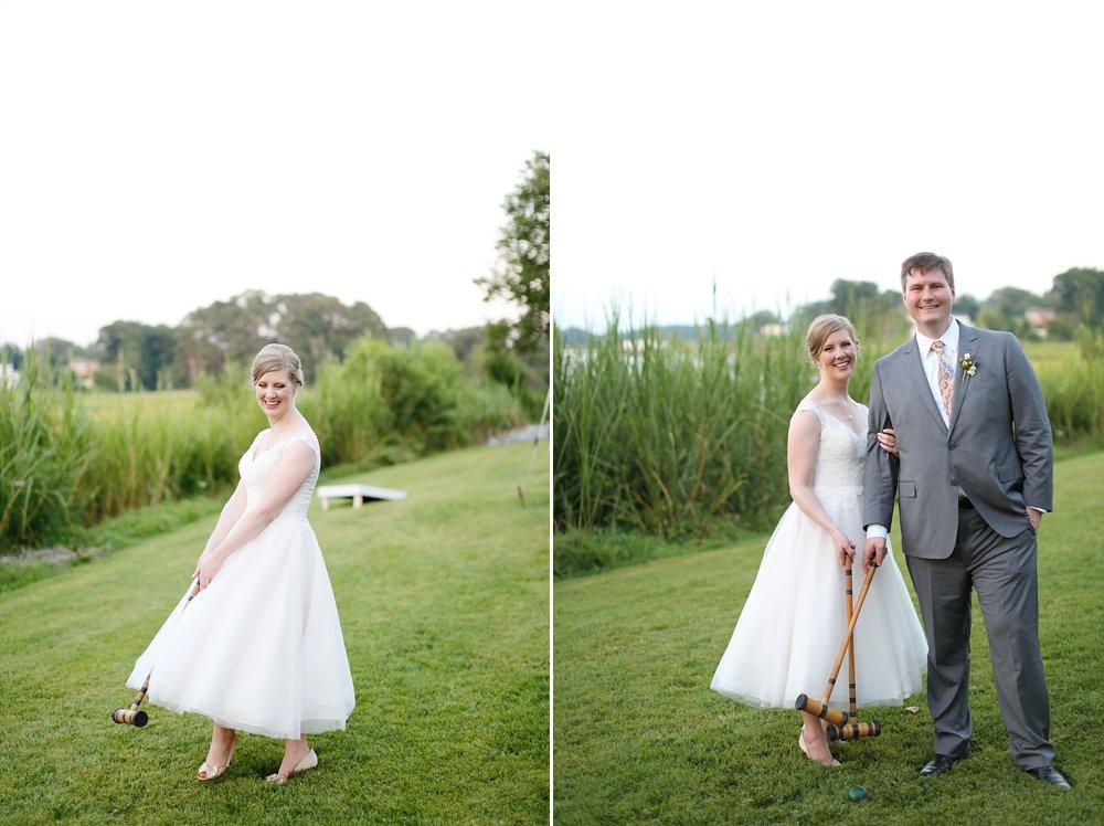 Virginia_Beach_Wedding_Photography-_0075.jpg