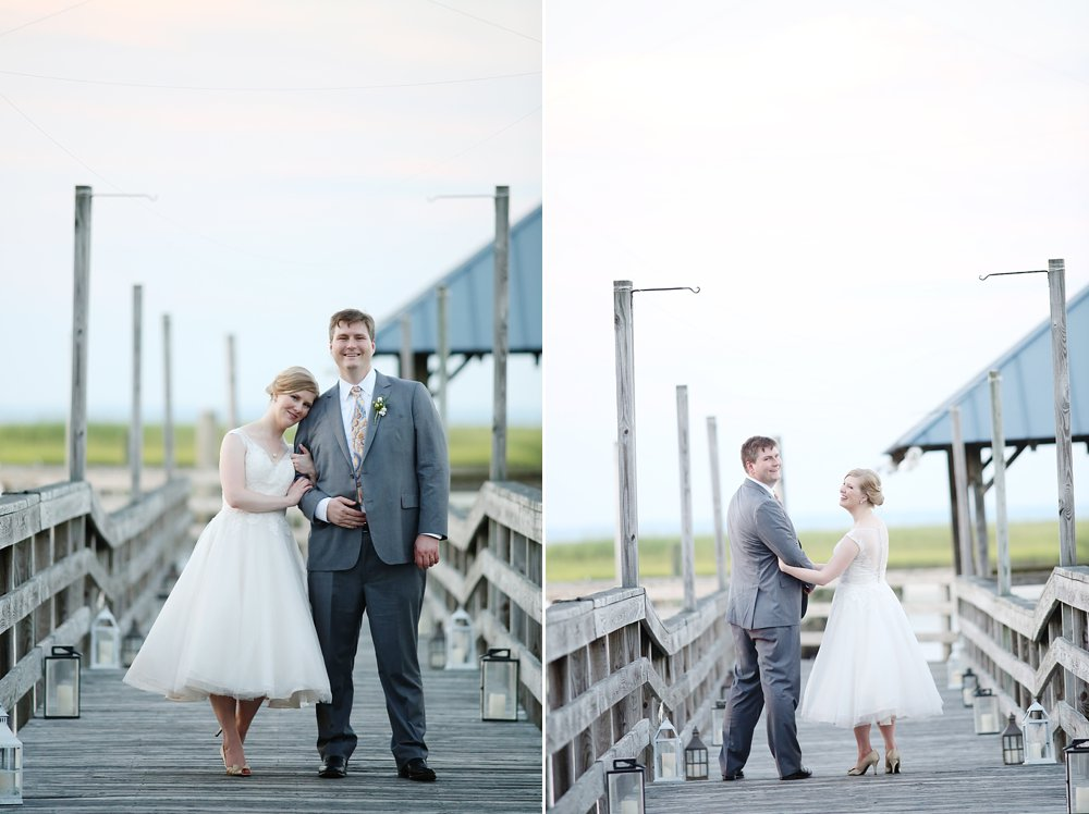 Virginia_Beach_Wedding_Photography-_0077.jpg