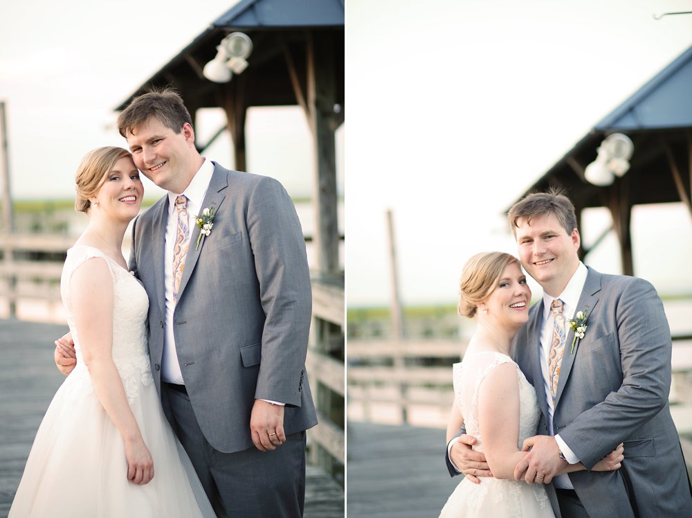 Virginia_Beach_Wedding_Photography-_0078.jpg