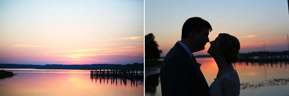 Virginia_Beach_Wedding_Photography-_0081.jpg