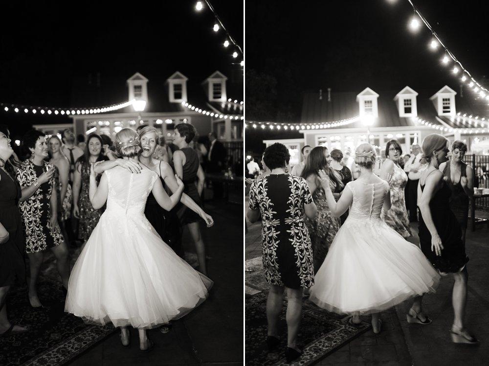 Virginia_Beach_Wedding_Photography-_0083.jpg