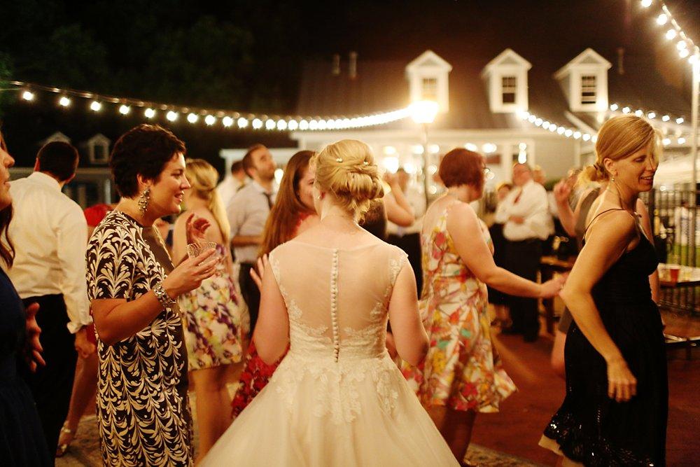 Virginia_Beach_Wedding_Photography-_0084.jpg