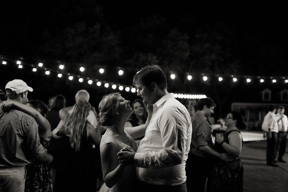 Virginia_Beach_Wedding_Photography-_0088.jpg