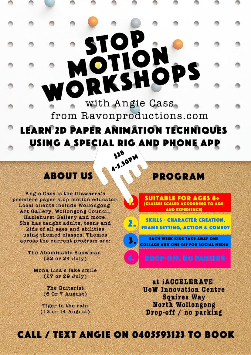 iAccelerate_kids workshops_poster copy.jpg