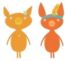 pibbits-0-2.jpg