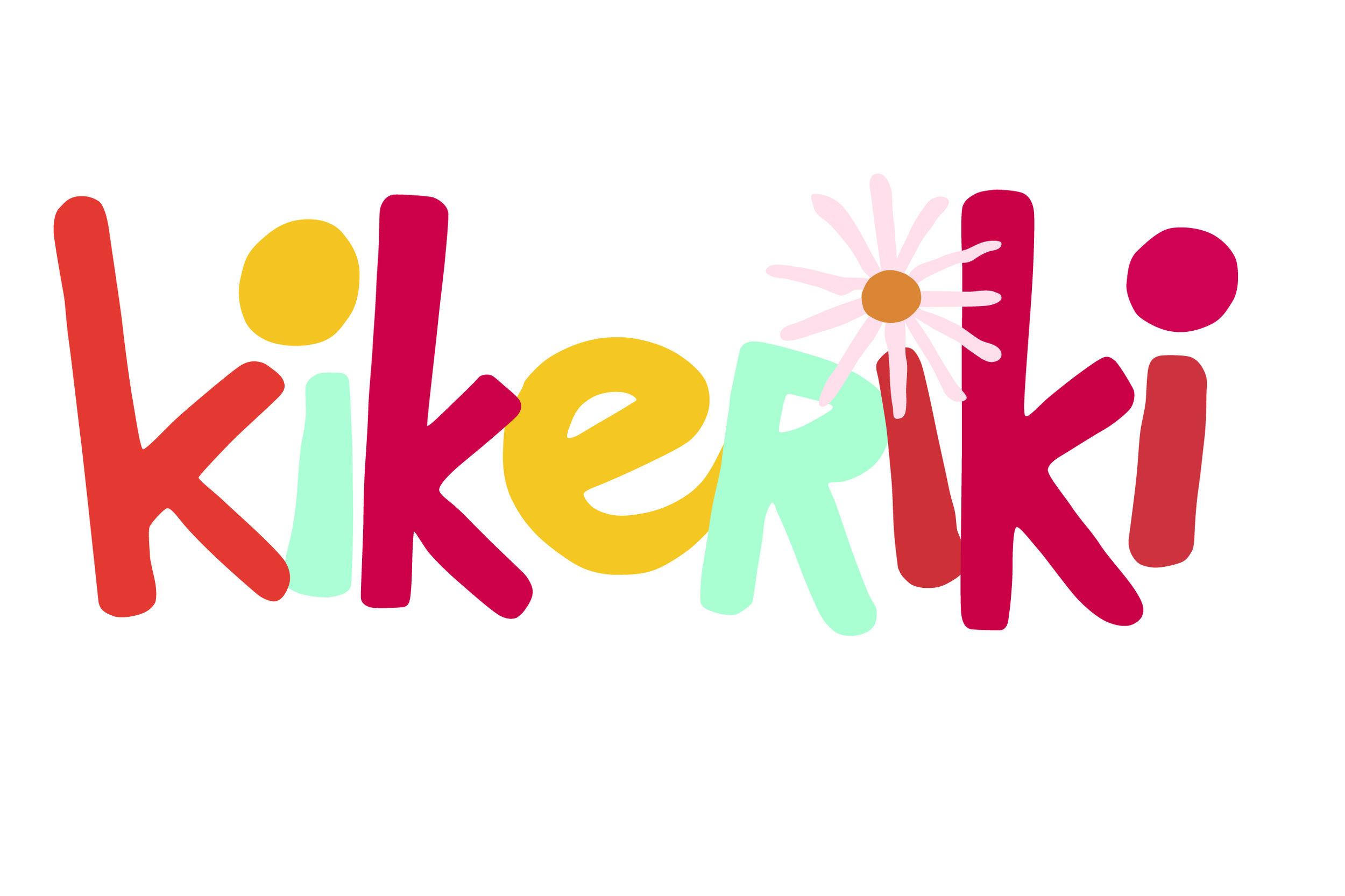 Kikeriki_Logo_02.jpg