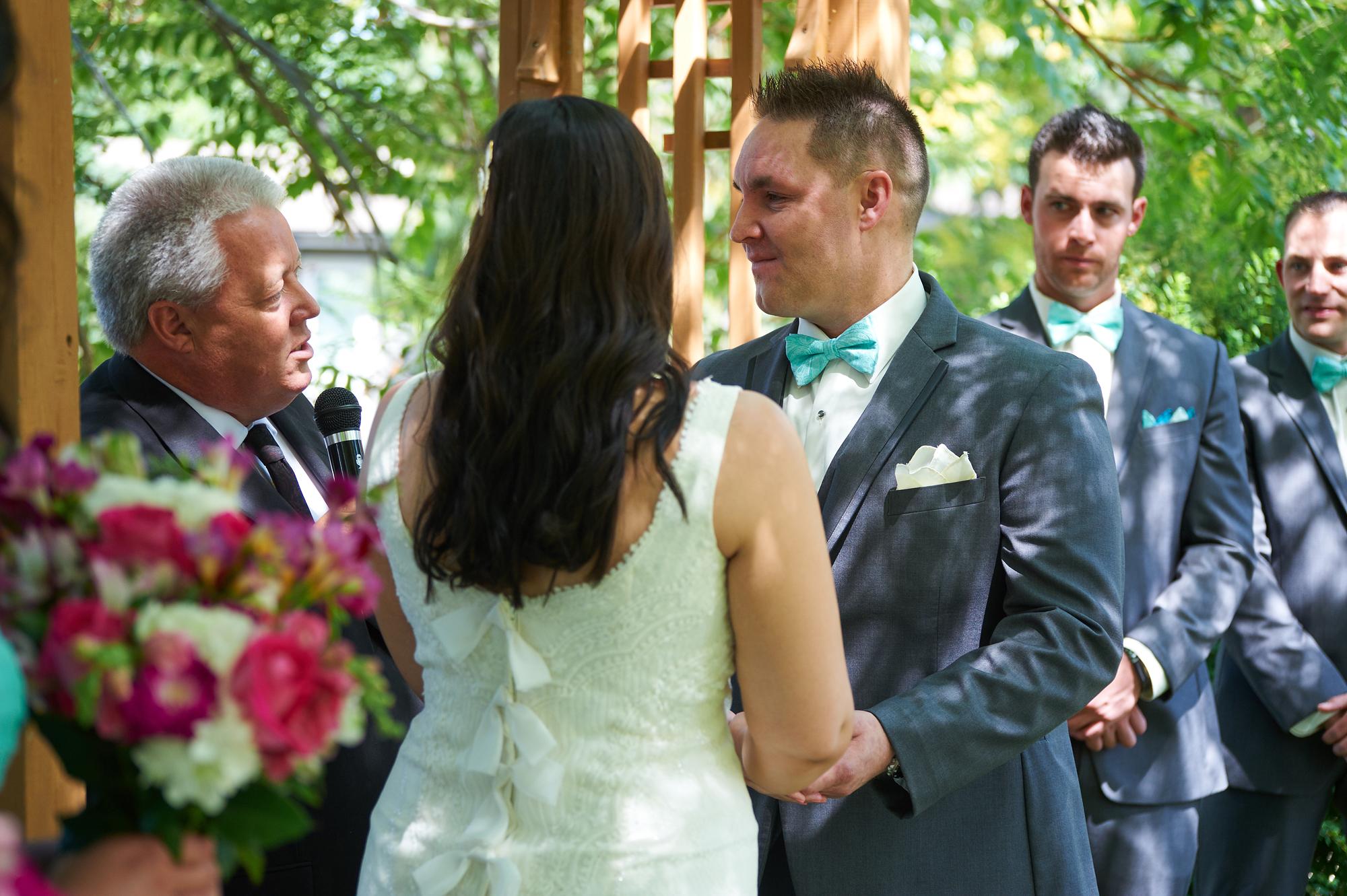 okanagan wedding photographers