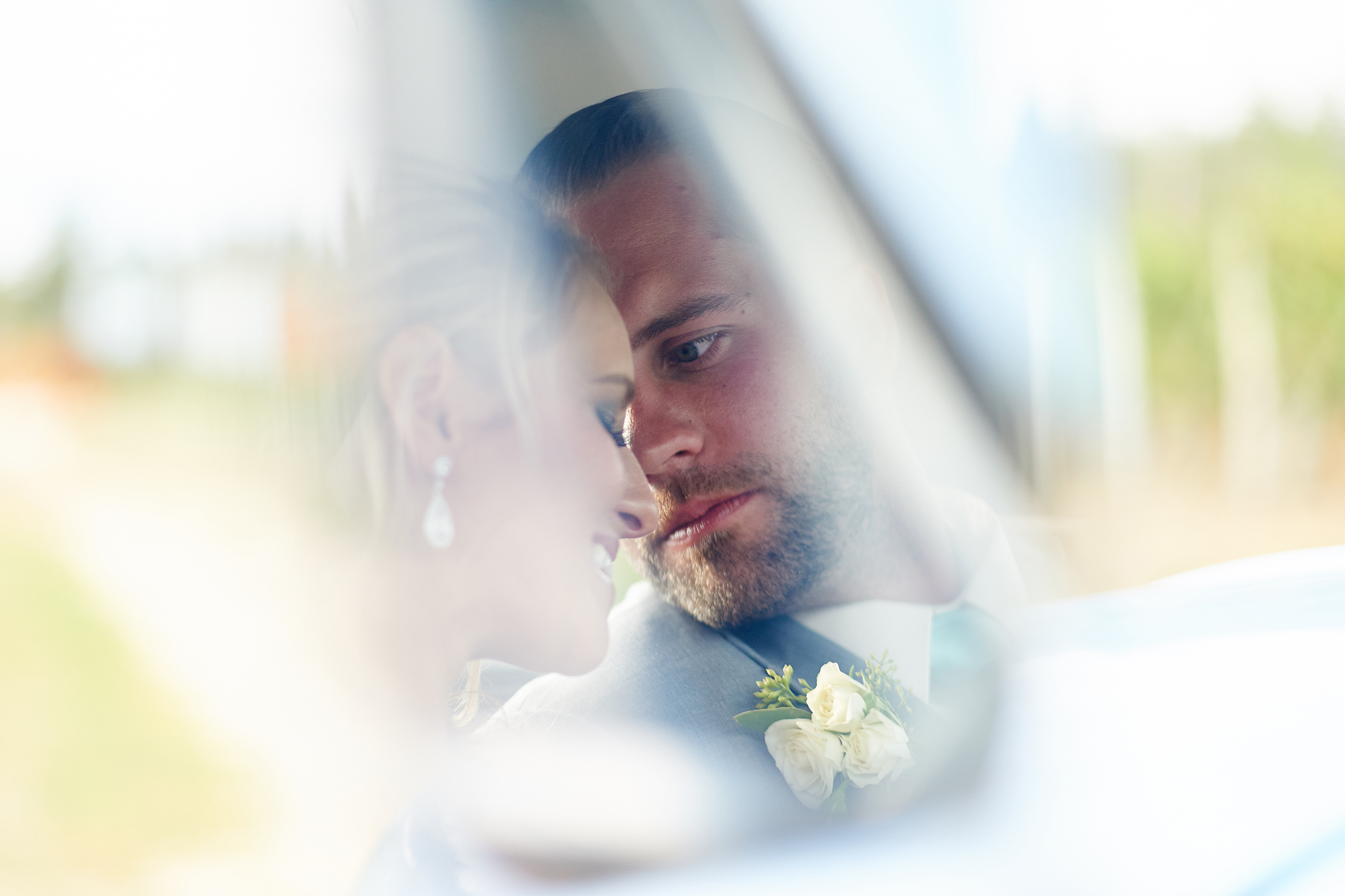 kelowna wedding photographers
