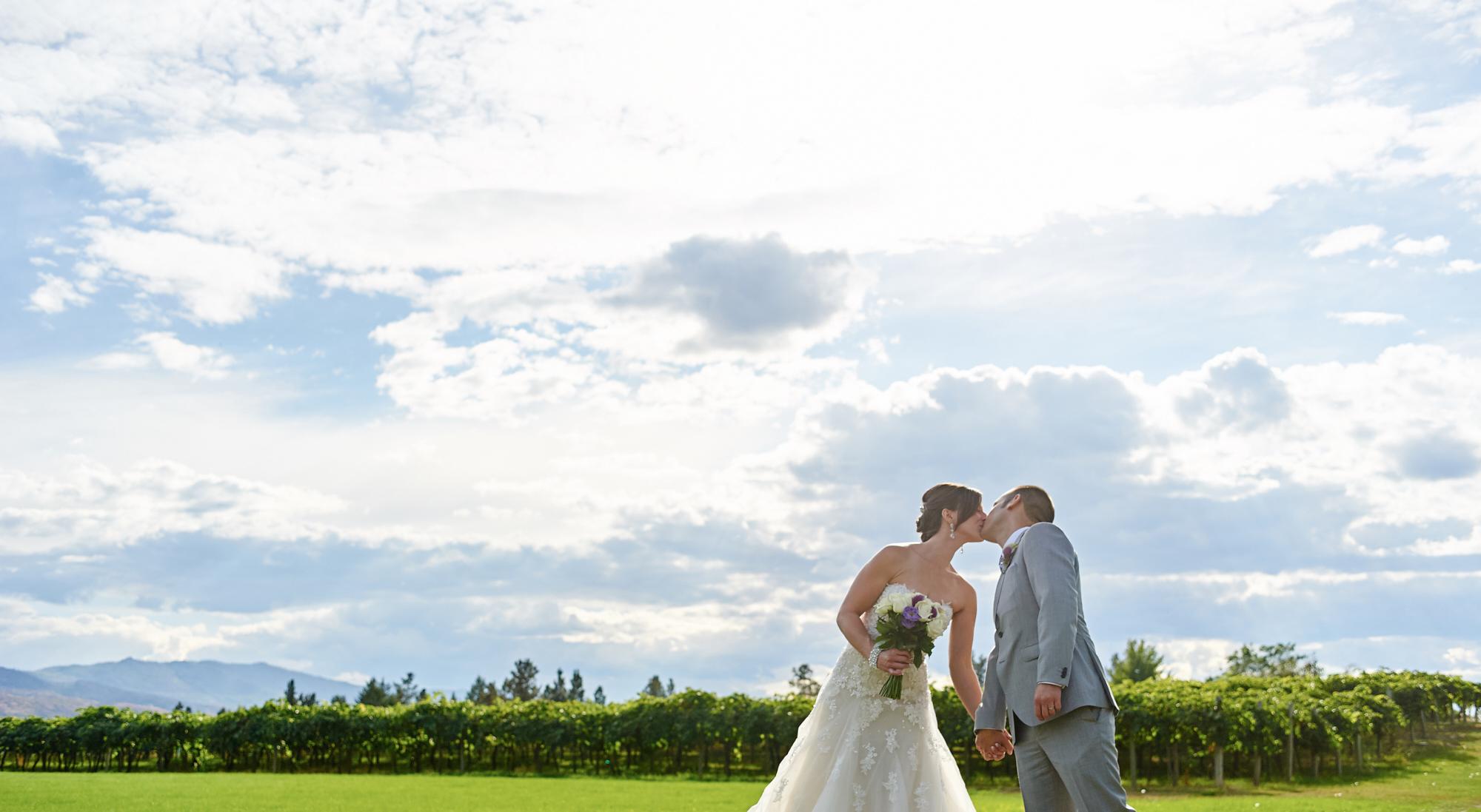 Kelowna wedding43.jpg