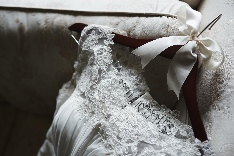 a-lace-and-chiffon-wedding-dress.jpg