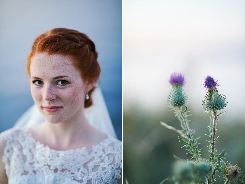 bride-formal-photo-headshot.jpg