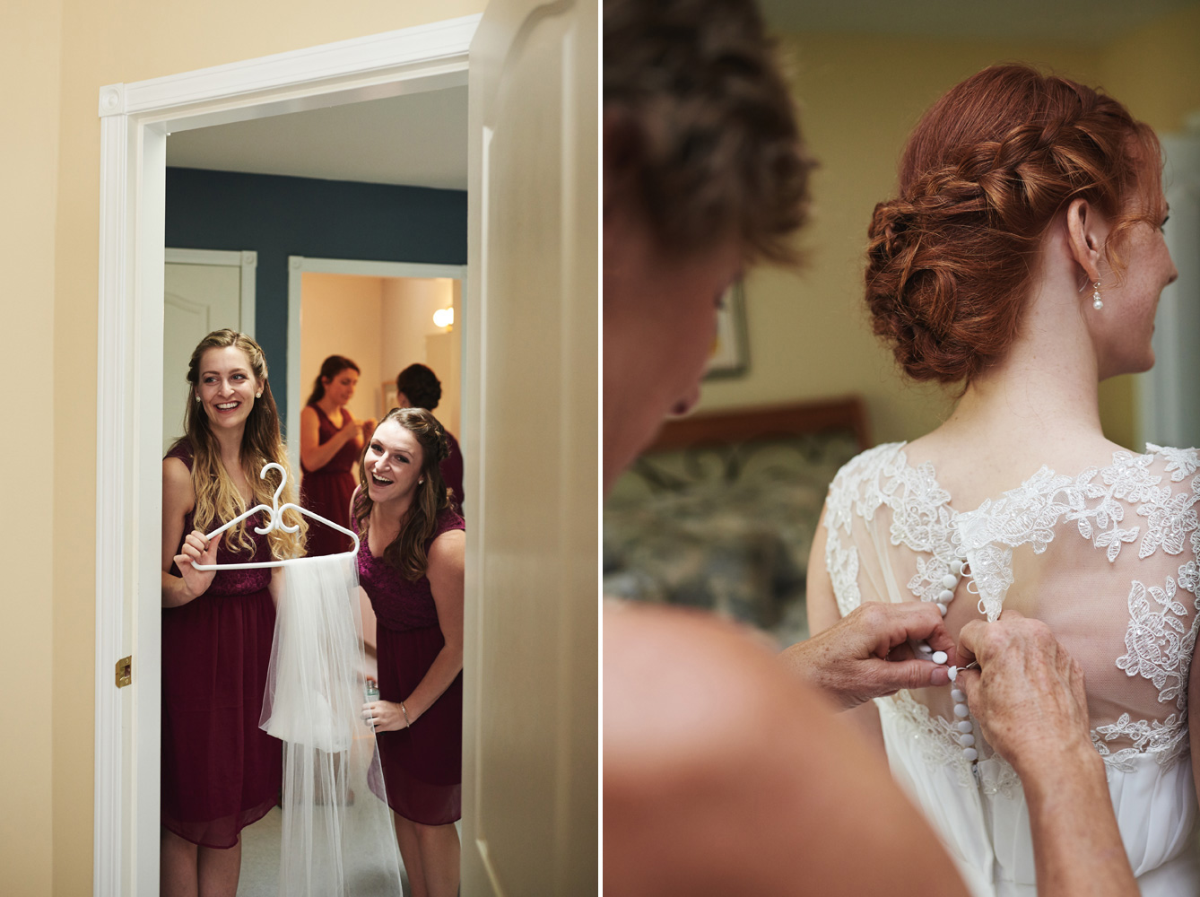 bridesmaids-getting-ready-in-the-morning-2.jpg