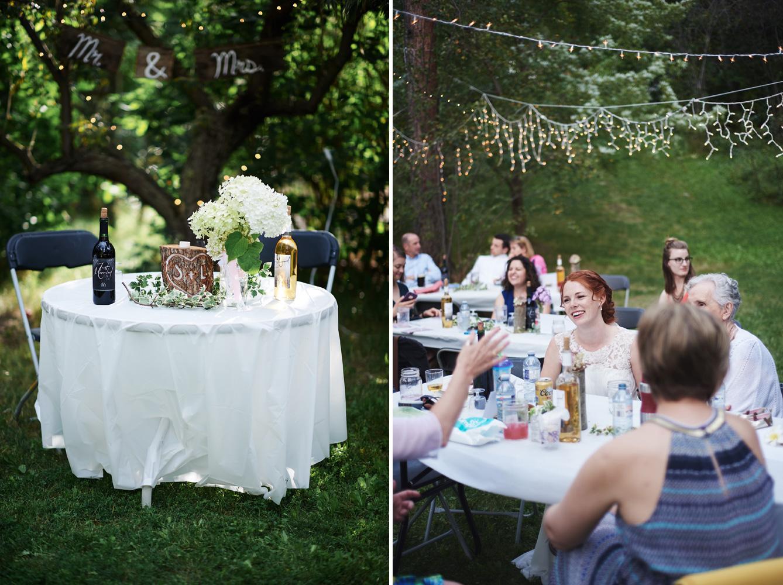 head-table-at-backyard-wedding-reception.jpg