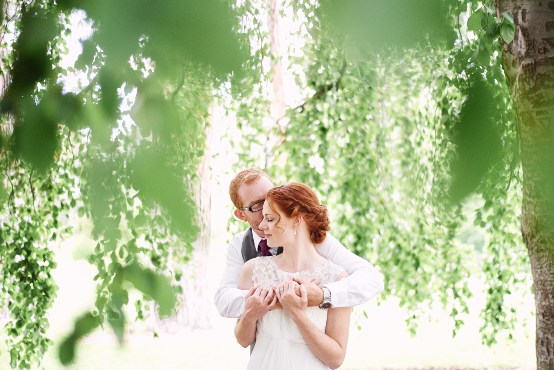 romantic-wedding-couple-photo-under-the-trees.jpg