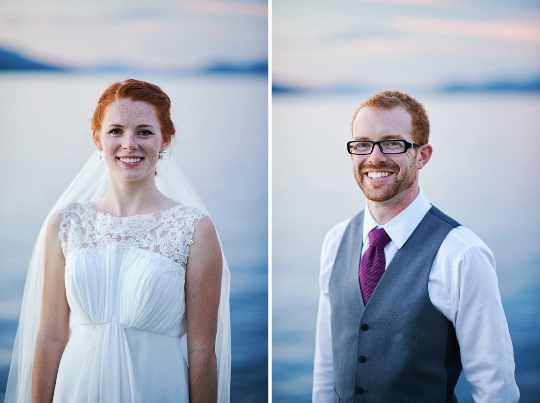 smiling-bride-in-front-of-okanagan-lake.jpg