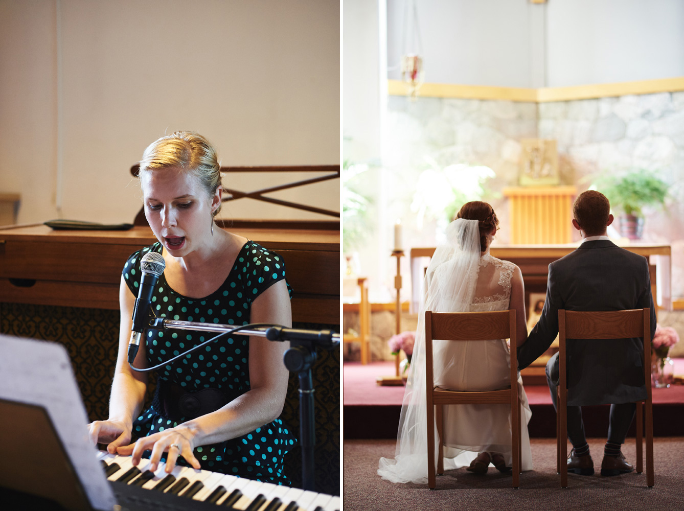 wedding-singer-in-ceremony-playing-the-piano.jpg